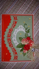 1920 X 3413 707.1 Kb Оригинальные открытки ручной работы для вас