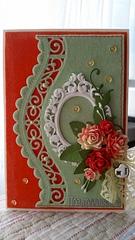 1920 X 3413 485.3 Kb Оригинальные открытки ручной работы для вас