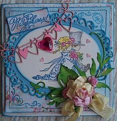 1134 X 1165 400.0 Kb 1919 X 1035 131.6 Kb 886 X 933 271.4 Kb Оригинальные открытки ручной работы для вас