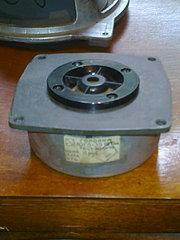 1920 X 2560 547.0 Kb Барахолка - ПРОДАМ.