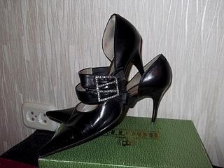 1920 X 1440 666.1 Kb ПРОДАЖА обуви, сумок, аксессуаров:.НОВАЯ ТЕМА:.