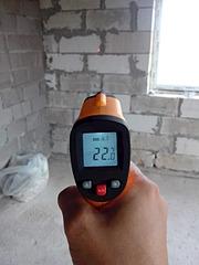 1920 X 2560 607.2 Kb Хроника строительства дома