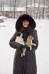 402 X 604 48.3 Kb Официальная тема приюта 'Кот и Пёс': наши питомцы ждут любой помощи! и свою семью!