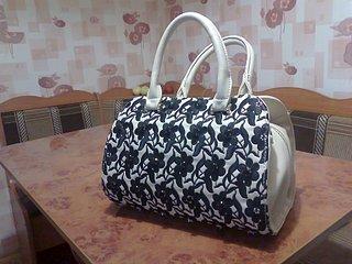 f673779c4347 1920 X 1440 345.4 Kb РАСПРОДАЖА! ✿✿✿Стильные сумки - низкие цены на ...