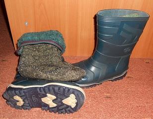 1173 X 913 392.5 Kb Продажа детской обуви