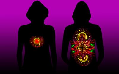 400 x 250 400 x 250 400 x 250 =Футболки= покоряют Мир! светящиеся в темноте и ультрафиолете