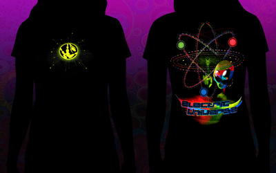 400 x 250 400 x 250 400 x 250 400 x 250 =Футболки= покоряют Мир! светящиеся в темноте и ультрафиолете
