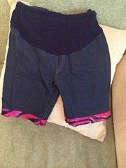 1920 X 2560 638.3 Kb 1920 X 2560 895.9 Kb Продажа одежды для беременных б/у