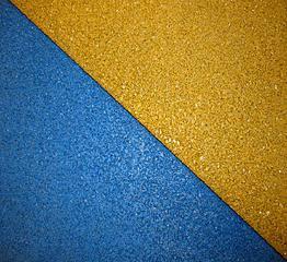 656 X 600 122.6 Kb Резиновая плитка, резиновая брусчатка, рулонные покрытия(фото)