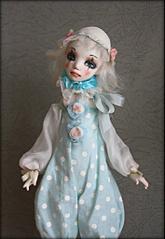 706 X 1024 168.2 Kb 683 X 1024 151.6 Kb 683 X 1024 166.6 Kb Авторские куклы и мишки Тедди Симуковой Татьяны и др.мастериц.