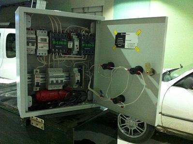 1500 X 1120 632.5 Kb Устанавливаем генераторы с автозапуском - 220 вольт ВСЕГДА !(ФОТО)(обновил 17.07.14)