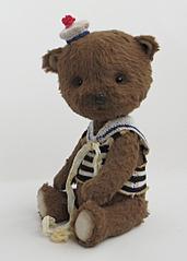 1500 X 2100 183.1 Kb Авторские куклы и мишки Тедди Симуковой Татьяны и др.мастериц.