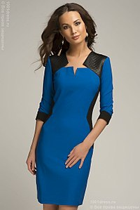 403 X 604 26.4 Kb Сбор заказов. *1001*dress* Одежда Для Красивых-Дерзких-Стильных