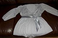 1920 X 1280 559.3 Kb Продажа одежды для беременных б/у
