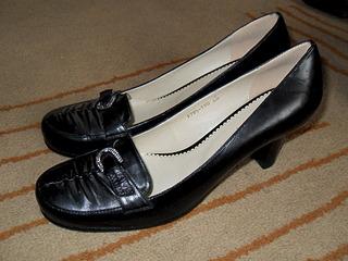 1920 X 1440 701.7 Kb ПРОДАЖА обуви, сумок, аксессуаров:.НОВАЯ ТЕМА:.