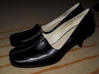 1920 X 1440 664.9 Kb 1920 X 1440 701.7 Kb ПРОДАЖА обуви, сумок, аксессуаров:.НОВАЯ ТЕМА:.