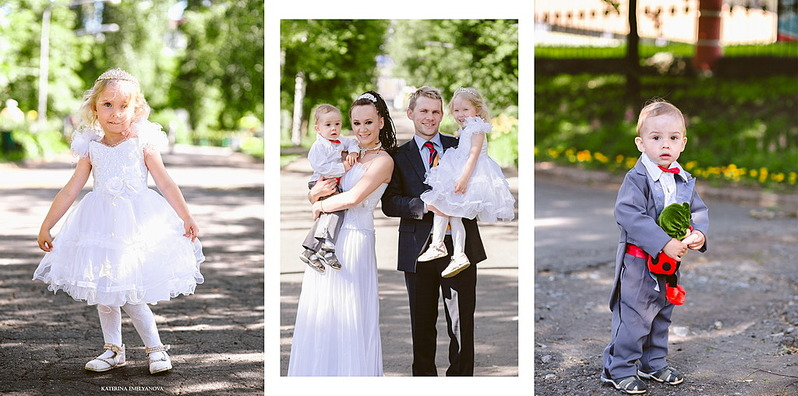 1024 X 508 208.7 Kb Фотограф Катерина Емельянова. (Новые работы в конце темы)