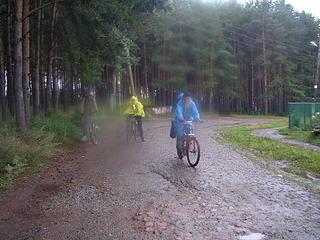 1920 X 1440 830.9 Kb 1920 X 1440 889.7 Kb 1920 X 1440 969.5 Kb Велосипед! Могу, готов, поеду.