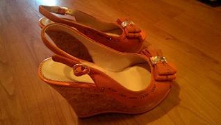 1920 X 1085 513.4 Kb ПРОДАЖА обуви, сумок, аксессуаров:.НОВАЯ ТЕМА:.