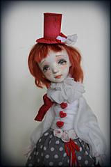 683 X 1024 152.9 Kb 645 X 979 111.8 Kb Авторские куклы и мишки Тедди Симуковой Татьяны и др.мастериц.