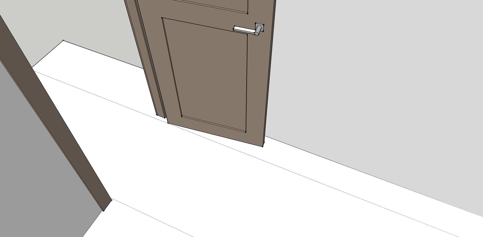 okna-dveri-kuhni-risovator скачать торрент