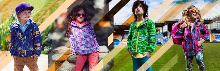 729 x 238 728 x 242 Костюмы-Комбезы-Куртки Lеmming, Оldos, ВabyClub. Осень-Зима для детей от 56 до 176см