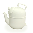 110 x 110 110 x 110 110 x 110 110 x 110 У САМОВАРА...кофе, чай, сироп, варенье, чайники ,турки... сбор 9 \\\ N8 ждем груз