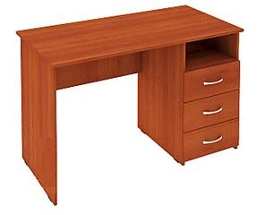 640 X 520 47.5 Kb Мебель от 'САМОДЕЛКИНА'. РУЛОННЫЕ ШТОРЫ, ЖАЛЮЗИ, КОВАНЫЕ КРОВАТИ, МАТРАСЫ 'КОНСУЛ'
