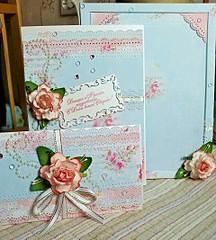 1920 X 2130 879.1 Kb Оригинальные открытки ручной работы для вас