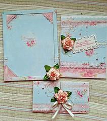 1920 X 2175 898.9 Kb 1920 X 2130 879.1 Kb Оригинальные открытки ручной работы для вас