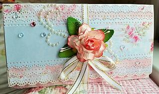1738 X 1030 475.8 Kb Оригинальные открытки ручной работы для вас