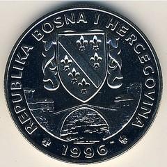 400 X 400 71.8 Kb 400 X 400 54.9 Kb иностранные монеты