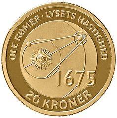 473 X 478 57.2 Kb иностранные монеты