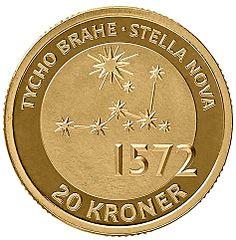 474 X 482 61.4 Kb иностранные монеты