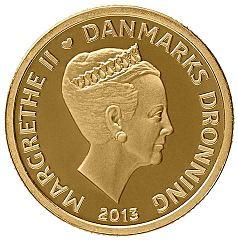 476 X 480 56.0 Kb 474 X 482 61.4 Kb иностранные монеты