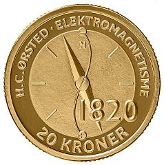 479 X 483 61.2 Kb иностранные монеты