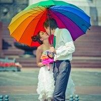 200 x 200 500 X 333 32.1 Kb 1035 X 800 91.1 Kb Красивые места на фотосессию в дождевую погоду