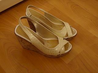1920 X 1440 493.2 Kb ПРОДАЖА обуви, сумок, аксессуаров:.НОВАЯ ТЕМА:.