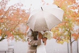 500 X 333 32.1 Kb 1035 X 800 91.1 Kb Красивые места на фотосессию в дождевую погоду