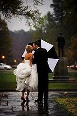 403 X 604 44.7 Kb 200 x 200 500 X 333 32.1 Kb 1035 X 800 91.1 Kb Красивые места на фотосессию в дождевую погоду