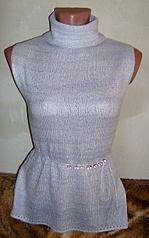 1403 X 2246 464.7 Kb Оригинальная вязаная одежда ручной работы. ФОТО наших работ
