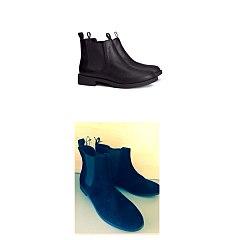 960 X 960 38.2 Kb ПРОДАЖА обуви, сумок, аксессуаров:.НОВАЯ ТЕМА:.