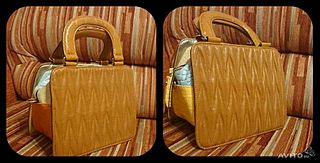 807 X 412 72.8 Kb 454 X 807 46.0 Kb ПРОДАЖА обуви, сумок, аксессуаров:.НОВАЯ ТЕМА:.