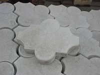 200 x 150 Декоративный искусственный камень, Тротуарная плитка, Брусчатка.Новые виды