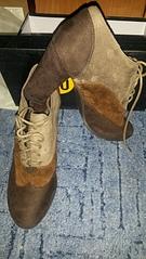 1836 X 3264 685.3 Kb ПРОДАЖА обуви, сумок, аксессуаров:.НОВАЯ ТЕМА:.