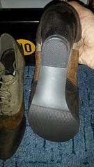 1836 X 3264 357.8 Kb 1836 X 3264 685.3 Kb ПРОДАЖА обуви, сумок, аксессуаров:.НОВАЯ ТЕМА:.