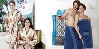 624 X 312 62.5 Kb ПремиумТекс махровые халаты, полотенца; КПБ, покрывала; Кухонный текстиль;Дом.одежда