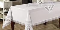 624 X 312 38.6 Kb 624 X 312 58.7 Kb 624 X 312 62.5 Kb ПремиумТекс махровые халаты, полотенца; КПБ, покрывала; Кухонный текстиль;Дом.одежда