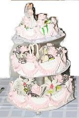 998 X 1495 162.4 Kb Свадебный торт!