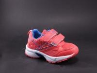 200 x 150 200 x 150 спортивная обувь для всех